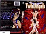 TWIN ANGELS VOL.1&2